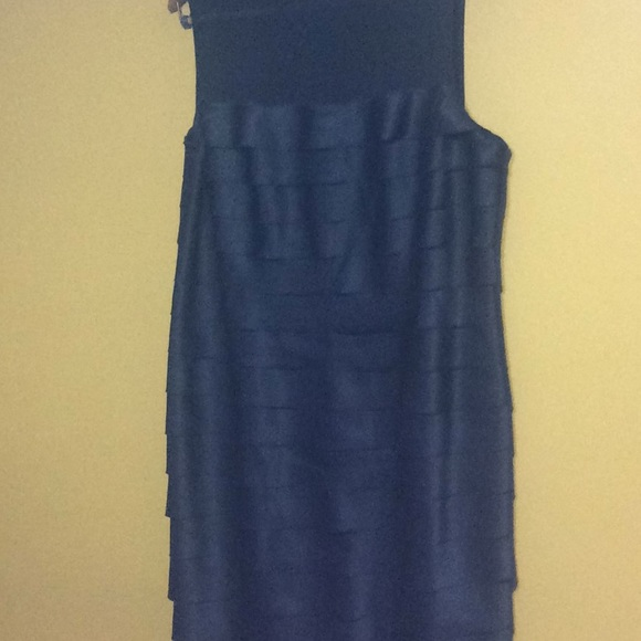Jones Wear Dresses & Skirts - Dress by Jones Wear (size16)